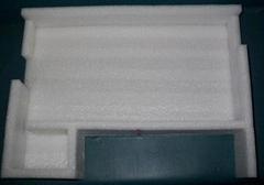 茶山珍珠棉