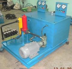 液壓泵站  價格