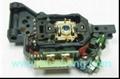 XBOX 360 BenQ HOP-141B laser lens