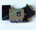 PS2 PVR-802W laser lens