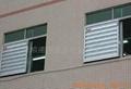 廠房排風設備