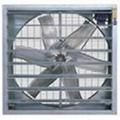 土禾專用廠房通風降溫風機