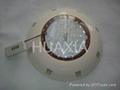 18W 252LEDs PAR56 12V AC Pool Lamp  1