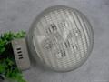 LED Par 56 Swimming Pool Lamp