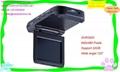 Car Black Box  3001