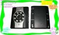 Night Vision Auto Black Box DVR529