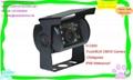 Vehicle Black Box with 2.5inch Screen  Model No: DVR535U 4