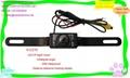 Vehicle Black Box with 2.5inch Screen  Model No: DVR535U 5