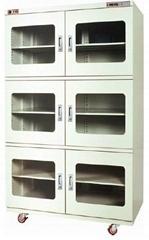 乾燥櫃防潮箱防潮櫃