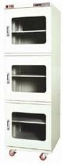 防潮箱防潮櫃乾燥箱HE790