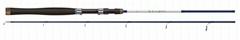 Lure Rod bass rod fishing rod carbon rod