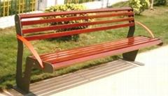 休闲椅KB-1130