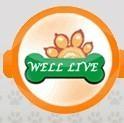 Hebei welllive International Trading Co., LTD