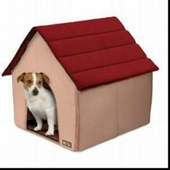 Animal Planet Fold & Go Portable Pet House