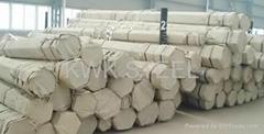 seamless medium-carbon steel tube ASTM A210
