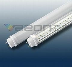28w led tube best quality