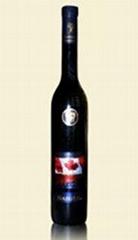 加拿大曼雅特雷司令VQA冰白葡萄酒