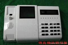 超聲波焊接機,南京直銷