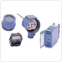 羅斯蒙特248系列溫度變送器