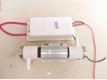 2g ozone generator for water treatment and air purifier 1