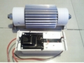 15g ozone generator for water treatment
