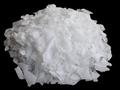 聚乙烯蠟特級白蠟
