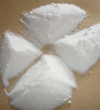 填充母料  優質再生聚乙烯蠟乳白蠟 3
