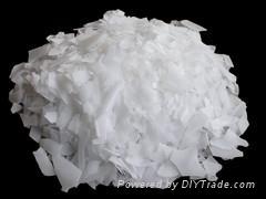 國產純聚乙烯蠟PE蠟