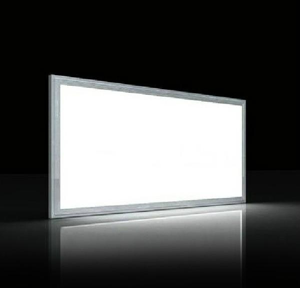室内照明灯具