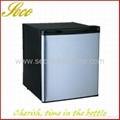 50L mini bar fridge refrigerator 1