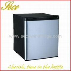 50L mini bar fridge refrigerator