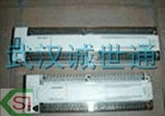 三菱PLC全系列武漢代理經銷庫存現貨特價