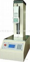 SBT-100D數控推拉力測試台