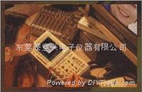 专业维修电子仪器仪表