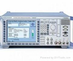 CMU200手机综测仪