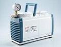 diaphragm vacuum pump/GM-0.50B