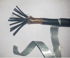 KVV控制電纜