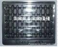 大功率LED吸塑包装盒 2