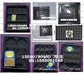 大功率LED吸塑包装盒 5