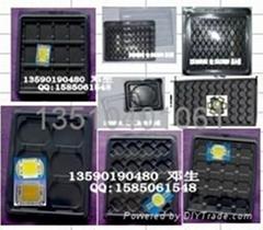 LED集成100W包装