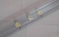 中山大功率LED包装料管