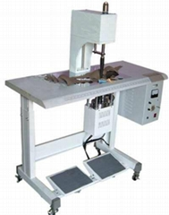 超聲波簡易式臺式剪切機