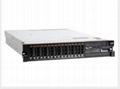 成都IBM3650M3價格