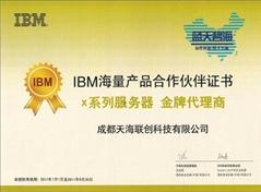 成都IBM3850X5價格