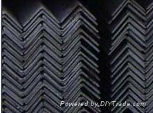 低合金角钢