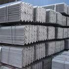 上海現貨供應熱鍍鋅角鋼