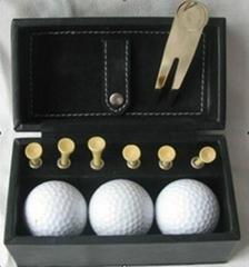 PU golf set