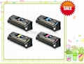 Sell Q3960A Color Toner Cartridge