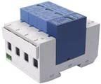 ASP電源防雷器 AM2-40/3+NPE  2