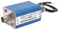 視頻防雷器ASP 16路視頻防雷器 CoaxB-TV/16S 1